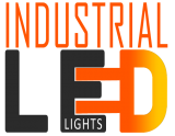 industrial-led
